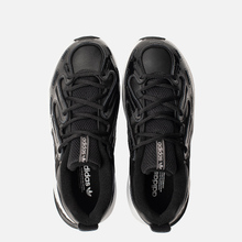 Женские кроссовки adidas Originals EQT Gazelle Core Black/Core Black/White фото- 1