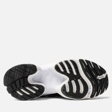 Женские кроссовки adidas Originals EQT Gazelle Core Black/Core Black/White фото- 4