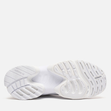 Женские кроссовки adidas Originals EQT Gazelle White/White/White фото- 4