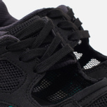 Женские кроссовки adidas Originals EQT Racing 91/16 Black/Green/White фото- 5