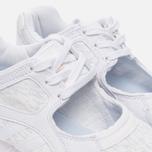 Женские кроссовки adidas Originals EQT Racing 91/16 Crystal White/White/Turbo фото- 5