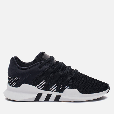 Женские кроссовки adidas Originals EQT Racing ADV Highlight Pack Core Black/Core Black/White