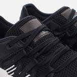 Женские кроссовки adidas Originals EQT Racing ADV Highlight Pack Core Black/Core Black/White фото- 3