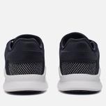 Женские кроссовки adidas Originals EQT Racing ADV Highlight Pack Core Black/Core Black/White фото- 5