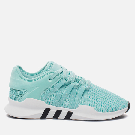Женские кроссовки adidas Originals EQT Racing ADV Highlight Pack Energy Aqua/Core Black/White