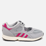 Женские кроссовки adidas Originals EQT Racing OG Clear Onyx/Pink/Shadow Black фото- 0