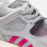 Женские кроссовки adidas Originals EQT Racing OG Clear Onyx/Pink/Shadow Black фото- 5