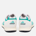 Женские кроссовки adidas Originals EQT Racing OG White/Mint/Mineral Blue фото- 3
