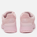 Женские кроссовки adidas Originals EQT Running Support Clear Pink фото- 3