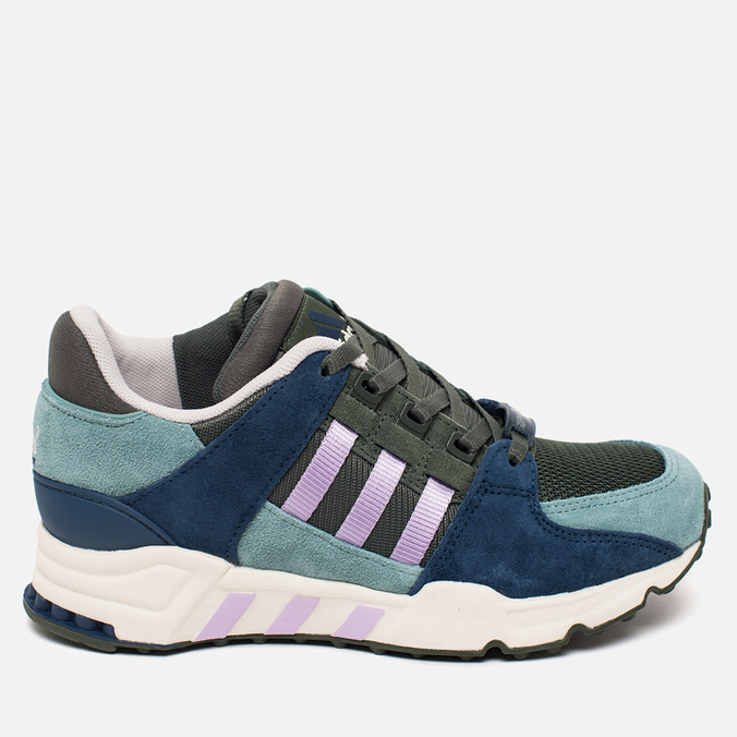 Женские кроссовки adidas Originals EQT Support 93 Multi