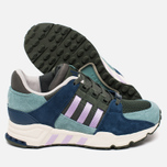 Женские кроссовки adidas Originals EQT Support 93 Multi фото- 2