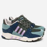 Женские кроссовки adidas Originals EQT Support 93 Multi фото- 1