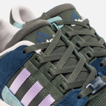 adidas Originals EQT Support 93 Women's Sneakers Multi photo- 5