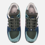 adidas Originals EQT Support 93 Women's Sneakers Multi photo- 4
