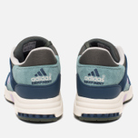 adidas Originals EQT Support 93 Women's Sneakers Multi photo- 3