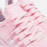 Женские кроссовки adidas Originals EQT Support ADV Triple Pink фото- 5