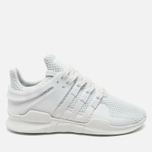 Женские кроссовки adidas Originals EQT Support ADV White фото- 0