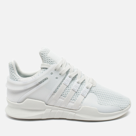 Женские кроссовки adidas Originals EQT Support ADV White