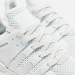 Женские кроссовки adidas Originals EQT Support ADV White фото- 5
