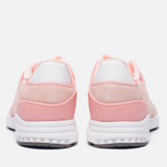 Женские кроссовки adidas Originals EQT Support RF Haze Coral/White/Turbo фото- 3