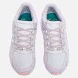 Женские кроссовки adidas Originals EQT Support RF Ice Purple/White/Turbo фото- 4