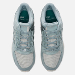 Женские кроссовки adidas Originals EQT Support RF Tactile Green/Tactile Green/White фото- 4