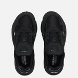 Женские кроссовки adidas Originals Falcon Core Black/Core Black/Grey Five фото- 1