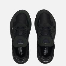 Женские кроссовки adidas Originals Falcon Core Black/Core Black/Grey Five фото- 5
