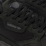 Женские кроссовки adidas Originals Falcon Core Black/Core Black/Grey Five фото- 6