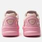 Женские кроссовки adidas Originals Falcon Icey Pink/True Pink/Chalk Purple фото - 2