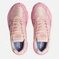 Женские кроссовки adidas Originals Falcon Icey Pink/True Pink/Chalk Purple фото - 1