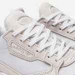 c3a9a161 Женские кроссовки adidas Originals Falcon White/White/Crystal White фото- 6