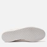 Женские кроссовки adidas Originals Gazelle Vapor Pink/White/Gold Metallic фото- 4