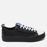 adidas Originals Honey 2.0 Low Core Women's Sneakers Black photo- 0
