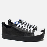 adidas Originals Honey 2.0 Low Core Women's Sneakers Black photo- 1