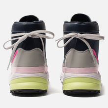Женские кроссовки adidas Originals Kiellor Xtra Collegiate Navy/Collegiate Navy/Grey One фото- 2