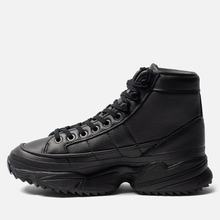 Женские кроссовки adidas Originals Kiellor Xtra Core Black/Core Black/Core Black фото- 5