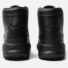 Женские кроссовки adidas Originals Kiellor Xtra Core Black/Core Black/Core Black фото- 2