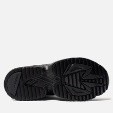 Женские кроссовки adidas Originals Kiellor Xtra Core Black/Core Black/Core Black фото- 4