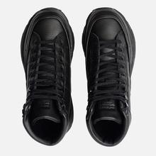 Женские кроссовки adidas Originals Kiellor Xtra Core Black/Core Black/Core Black фото- 1