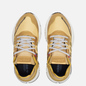 Женские кроссовки adidas Originals Nite Jogger Gold Metallic/Core Black/Gold Metallic фото - 1
