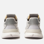 Женские кроссовки adidas Originals Nite Jogger Grey One/Crystal White/Grey Two фото- 3