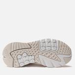 Женские кроссовки adidas Originals Nite Jogger Raw White/White/Trace Pink фото- 4
