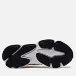 Женские кроссовки adidas Originals Ozweego Chalk White/Ash Silver/Core Black фото- 4