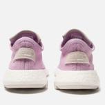 Женские кроссовки adidas Originals POD-S3.1 Clear Lilac/Clear Lilac/Orchid Tint фото- 3