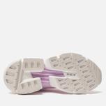 Женские кроссовки adidas Originals POD-S3.1 Clear Lilac/Clear Lilac/Orchid Tint фото- 4