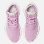 Женские кроссовки adidas Originals POD-S3.1 Clear Lilac/Clear Lilac/Orchid Tint фото- 5