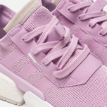 Женские кроссовки adidas Originals POD-S3.1 Clear Lilac/Clear Lilac/Orchid Tint фото- 6