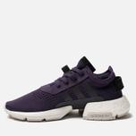 Женские кроссовки adidas Originals Pod-S3.1 Legend Purple/Legend Purple/Hi-Res Yellow фото- 1