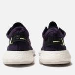 Женские кроссовки adidas Originals Pod-S3.1 Legend Purple/Legend Purple/Hi-Res Yellow фото- 3